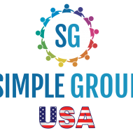 Simple Group